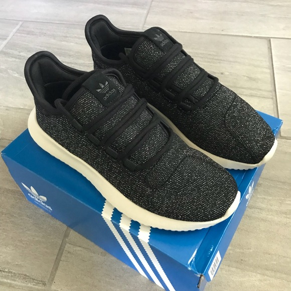 Adidas zapatos tamaño 75 tubular poshmark sombra Sneakers
